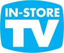 In-Store TV